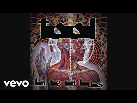 All Metal Mixtapes   Tool – 2001 – Lateralus