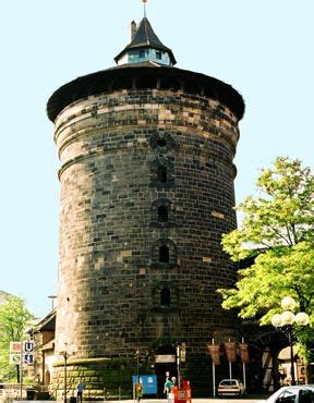 17 Best images about Nuernberg -my hometown on Pinterest