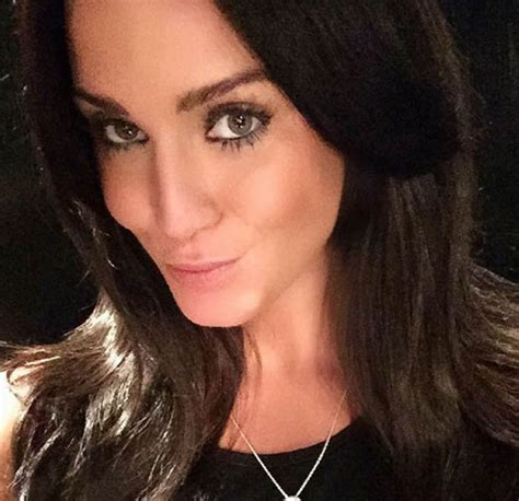 Vicky Pattison feuds with Marnie Simpson for 'trying to