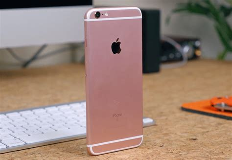 iPhone will be sold by MetroPCS | PhoneDog