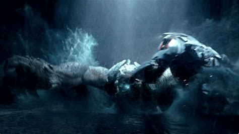 6 Things That Still Bother Me About Pacific Rim - Dorkly Post