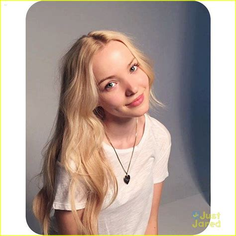 would you smash Peyton List, now that she's legal