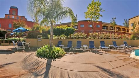 DoubleTree by Hilton Sonoma - Wine Country | Rohnert Park