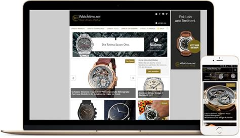 Relaunch: Watchtime