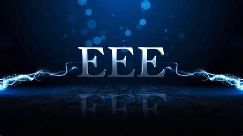 Anna University EEE Lecture Notes, Important Questions and
