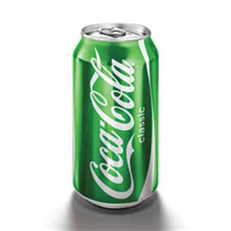 Are Coca-Cola and Green Mountain Late to the