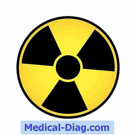 Was Ist Strahlung (Medical-Diag