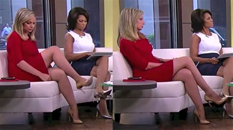 Outnumbered Fox News: Middle of Sept 2015: Outnumbered Fox