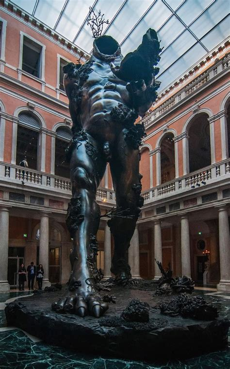 Venice Biennale 2017 highlights: what to see at the