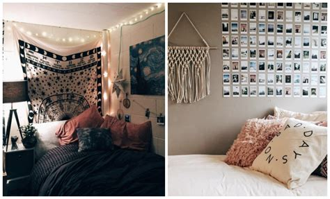 15 Dorm Rooms That'll Make Your Own Bedroom Look Like