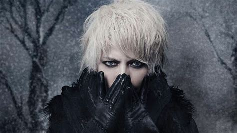 Contest: Win tix to catch HYDE LIVE in Kuala Lumpur!   MTV