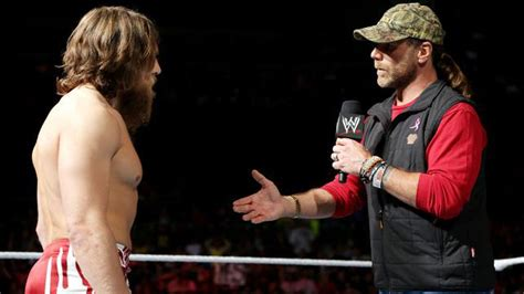 WWE Raw results and reactions from last night (Oct