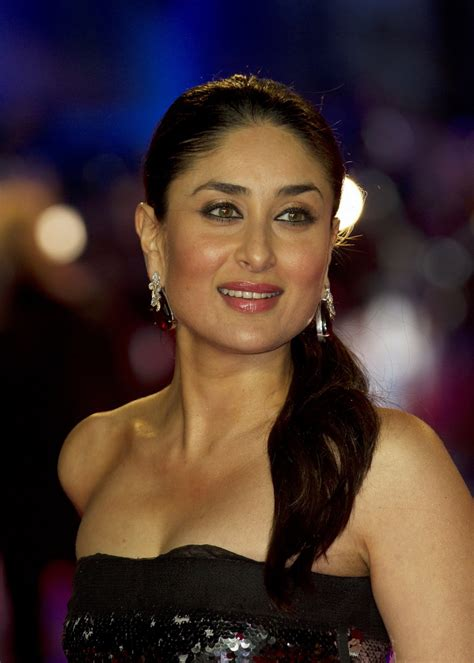 Top Five Highest Paid Actresses in Bollywood, Kareena
