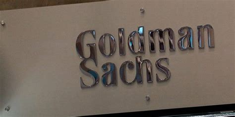 Goldman Sachs releases a new version of the Marcus app