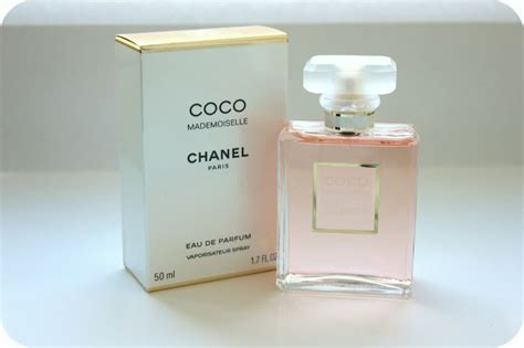 1000+ images about chanel coco mademoiselle perfume on