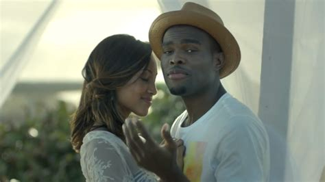 OMI Unveils Official Music Video For New Song 'Cheerleader