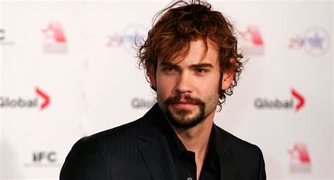 Rossif Sutherland images Rossif Sutherland wallpaper and