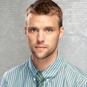 Jesse Spencer voted Sexiest Actor Alive (again) - Mediamass