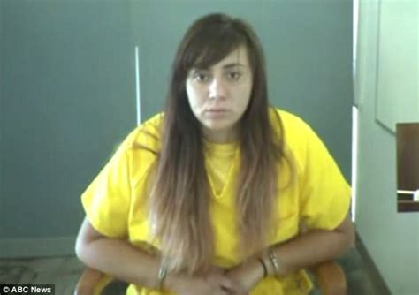 Obdulia Sanchez is charged with manslaughter in California
