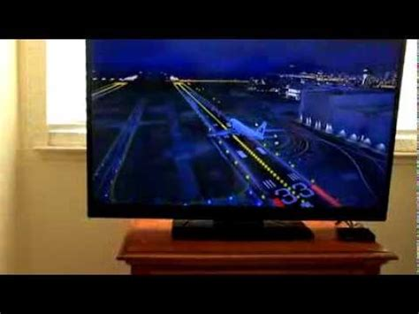 Insignia 39 LED TV Unboxing (NS-39D400NA14) - YouTube