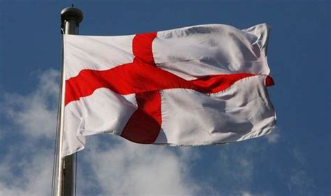 Top 10 facts about England | Express