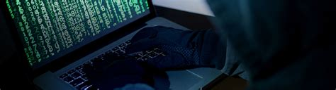 Cyber Criminals Know the Value of Your Data | Venafi