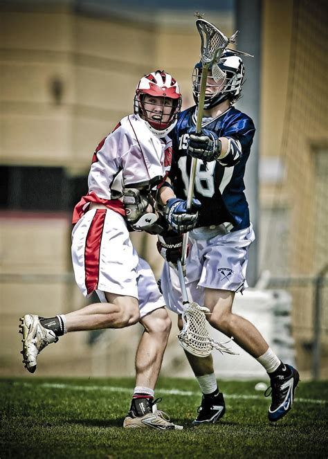 Lacrosse Wallpapers (67+ background pictures)