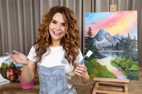 Picture of Rosanna Pansino