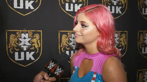 WWE tryout attendees include Bobbi Tyler, Candyfloss