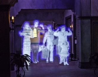 The Twilight Zone Tower of Terror - The Mickey Wiki: Your