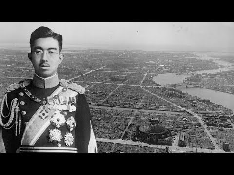 Ultimate Hirohito! Japan Tries to Conquer the World Hearts