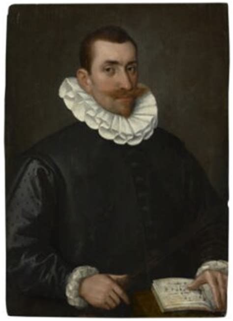 NPG 4873; Unknown man, formerly known as John Bull