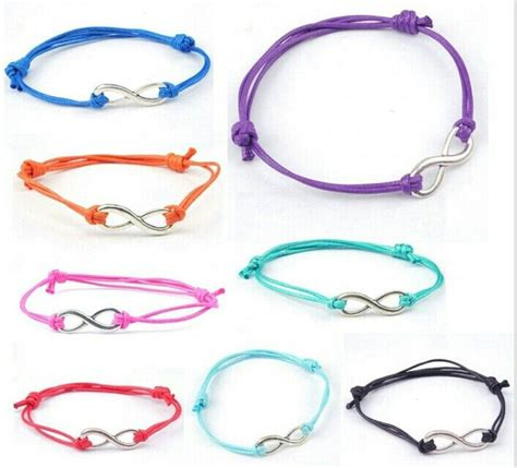 On Sale now only $5 each | Genuine leather bracelet
