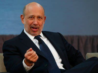 IT'S OFFICIAL: Goldman Sachs is ready to lend you money