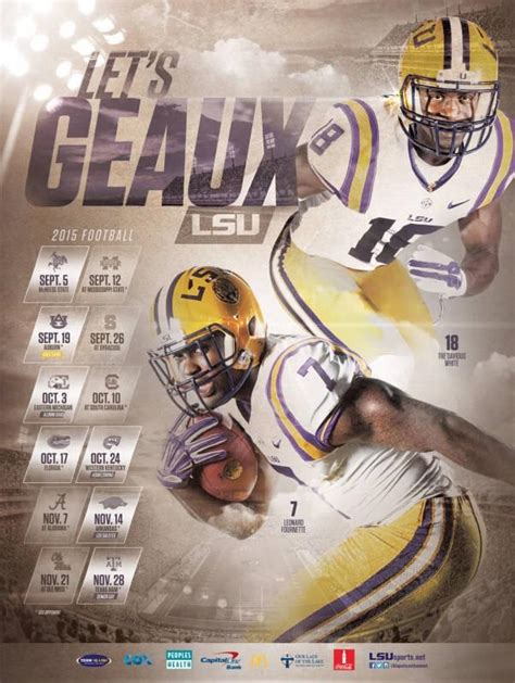 2015 PosterSwag