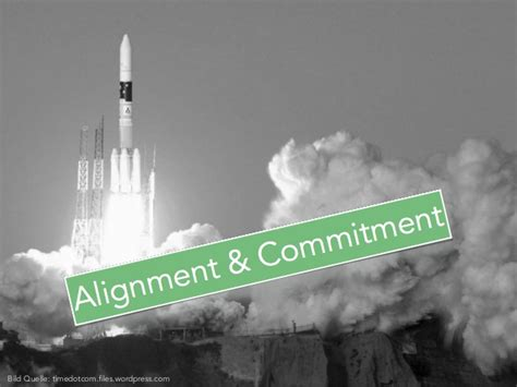 Agile@Procurement - What could Businesses learn from Startups?