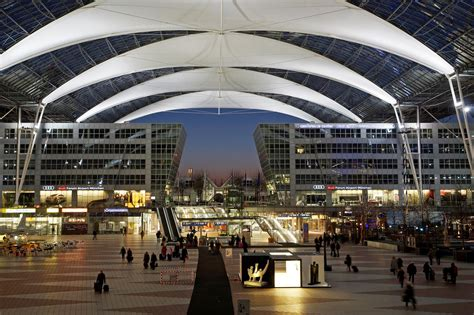 Retail in Transport Hubs – The fast track trend