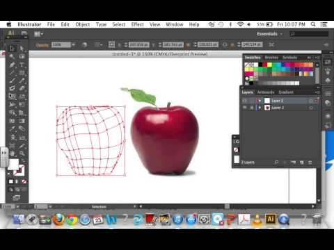 Pixelmator for Mac - Free download and software reviews
