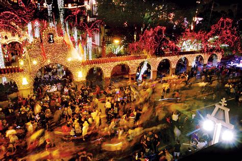 Here's why the Mission Inn's Festival of Lights will be