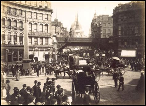 Understanding Victorian England and Charles Dickens' A