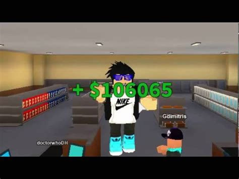 Codes For Roblox Rocitizens October 2016 Money - Download