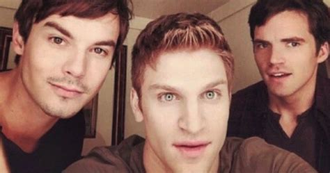 QUIZ: Which Pretty Little Liars boy should you be dating