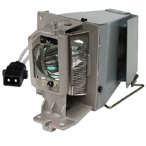 1220 Dell Dell projector lamps $126