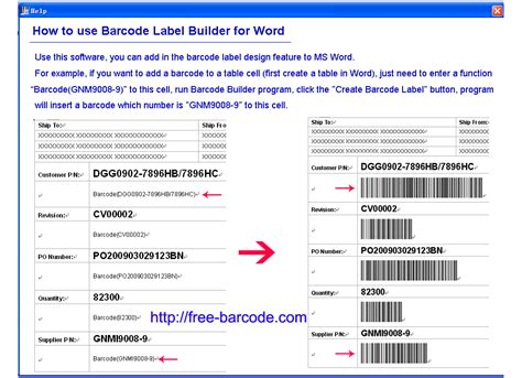 Free QR Code Generator - Free download and software