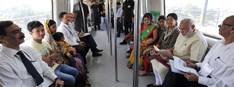 Welcome to Delhi Metro Rail Corporation(DMRC)   Official