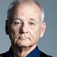 Bill Murray Tour 2020 - Find Dates and Tickets - Stereoboard