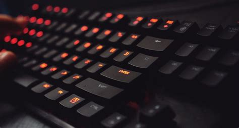 How to Use a Keyboard and Mouse on Your PS4