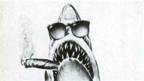 Reveling in the Glorious Absurdity of 'Jaws: The Revenge