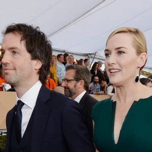 Ned Rocknroll's Wiki: 5 Facts to Know about Kate Winslet's