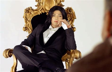 Watch the Trailer for Lifetime's Michael Jackson Biopic